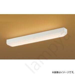 和風LED間接照明 AH41987L コイズミ照明|lampya
