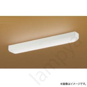 和風LED間接照明 AH41988L コイズミ照明|lampya