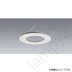 リニューアルプレート AKLX0003 三菱電機(MITSUBISHI) lampya
