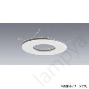 リニューアルプレート AKLX0004 三菱電機(MITSUBISHI) lampya