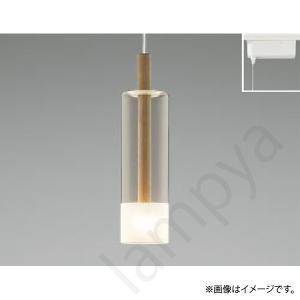 LEDペンダントライト AP40502L コイズミ照明|lampya