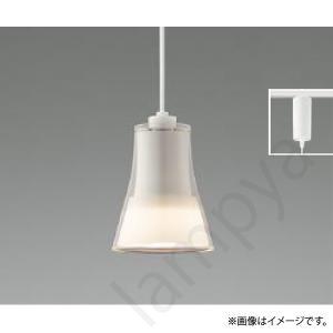 LEDペンダントライト AP40584L コイズミ照明|lampya