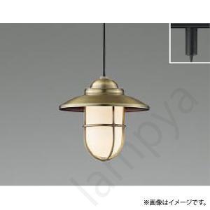 LEDペンダントライト AP40603L コイズミ照明|lampya