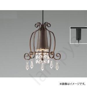 LEDペンダントライト AP42290L コイズミ照明|lampya