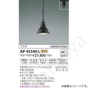 スライドコンセント用/ライティングレール・配線ダクトレール用 LEDランプ交換可能型 プラグタイプ ...
