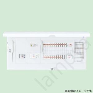 分電盤 スマートコスモ レディ型(マルチ通信タイプ)ドア付 リミッタースペースなし 主幹100A 分岐34+2 BHRF810342GJ パナソニック|lampya