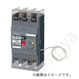 漏電ブレーカ BJW31253573K パナソニック|lampya