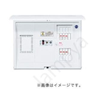 分電盤 標準タイプ ドア付 リミッタスペース付 8+2 30A BQR3382 パナソニック|lampya