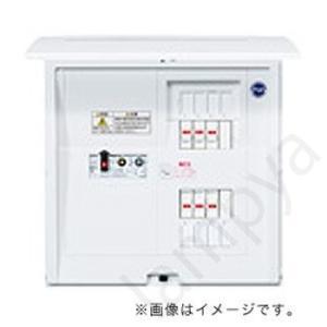 分電盤 標準タイプ ドア付 リミッタスペースなし 8+2 30A BQR8382 パナソニック|lampya