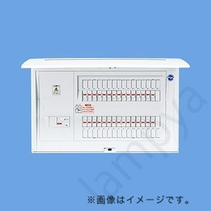 分電盤 標準タイプ ドア付 リミッタスペースなし 24+4 50A BQR85244 パナソニック|lampya