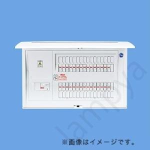 分電盤 標準タイプ ドア付 リミッタスペースなし 14+2 75A BQR87142 パナソニック|lampya