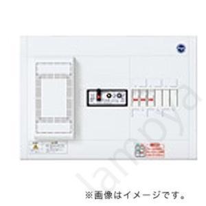 分電盤 ドアなし リミッタスペースなし スッキリパネルコンパクト21ヨコ1列露出形4+2 30A BQWB8342 パナソニック|lampya