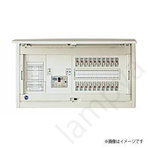 分電盤 ドア付 リミッタスペース付 単3 8+2 40A CLA 3408-2FL (CLA34082FL) 河村電器|lampya
