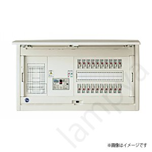 分電盤 ドア付 リミッタスペース付 単3 10+2 40A CLA 3410-2FL (CLA34102FL) 河村電器|lampya
