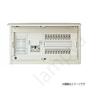 [送料無料]分電盤 ドア付 リミッタスペース付 単3 14+2 40A CLA 3414-2FL (CLA34142FL) 河村電器 lampya