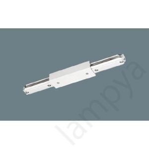 ジョイナS(ストレート)白 DH0238K(配線ダクトレール・ライティングレール用)パナソニック|lampya