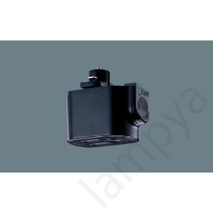 アース付コンセントプラグ 黒 DH8560B(配線ダクトレール・ライティングレール用)パナソニック|lampya