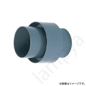 パイプ継手 DV-05PT(DV05PT) 東芝ライテック(TOSHIBA) lampya