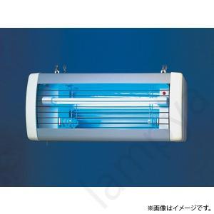 電撃殺虫器 DWCS20212 岩崎電気|lampya