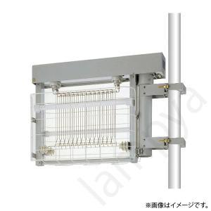 電撃殺虫器 DWS30222(DWF01+DWF02+DWF03+DWT30222) 岩崎電気|lampya