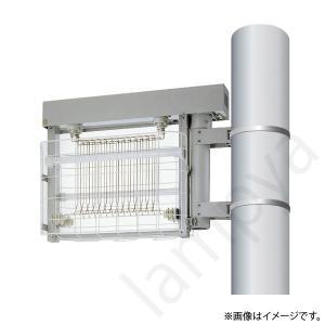 電撃殺虫器 DWB30222(DWF01+DWT30222) 岩崎電気|lampya