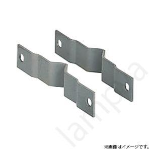 取付金具 DWF02 岩崎電気|lampya
