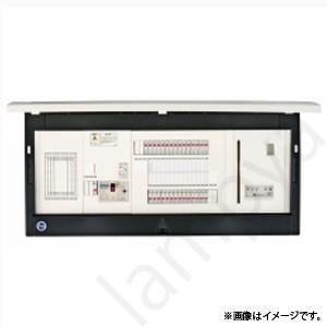分電盤 Xseries エネルギー/ネットワーク 扉付 ドア付 リミッタスペース付 単3 32+0 60A EL1X 6320-3(EL1X63203) 河村電器|lampya