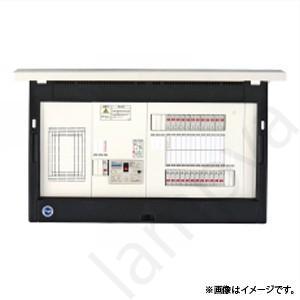 分電盤 オール電化対応 扉付 ドア付 リミッタスペース付 単3 10+2 60A EL2D 6102-2 (EL2D61022) 河村電器|lampya