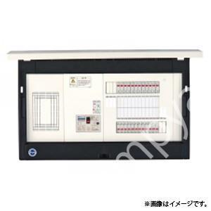 分電盤 扉付 ドア付 リミッタスペース付 単3 8+2 50A EL 5082 (EL5082) 河村電器 lampya