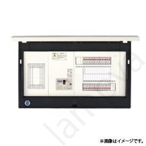 分電盤 オール電化対応 扉付 ドア付 リミッタスペース付 単3 10+2 60A ELD 6102 (ELD6102) 河村電器 lampya