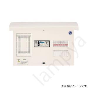 分電盤 Ezライン ドア付 リミッタスペース付 単3 3+3 30A ELEA3033(ELEA 3033)河村電器|lampya