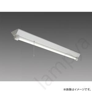 EL-LKVH4291/2 AHN(ELLKVH42912AHN)LED非常灯 非常用照明器具 三菱...