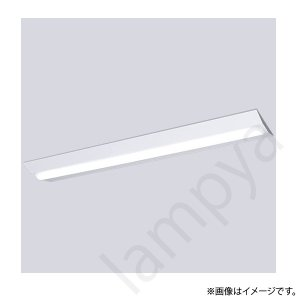 LEDベースライト ELV4201 岩崎電気|lampya