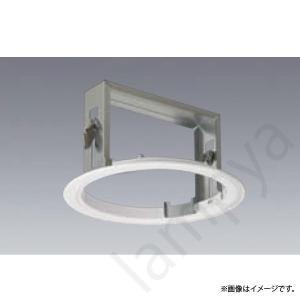 リニューアルプレート EL-X0021(ELX0021) 三菱電機(MITSUBISHI) lampya
