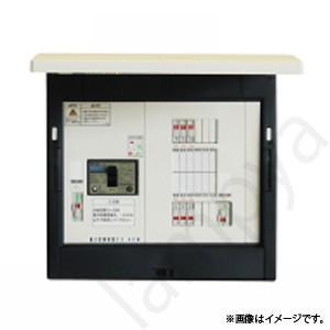 分電盤 蓄熱暖房 扉付 ドア付 単2 EN3C 7045CN(EN3C7045CN) 河村電器 lampya