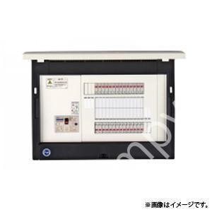 分電盤 扉付 ドア付 リミッタスペースなし 単3 8+0 50A EN 5080 (EN5080) 河村電器|lampya