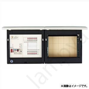 分電盤 Xseries エネルギー/ネットワーク 扉付 ドア付 リミッタスペースなし 単3 12+0 50A EN6X 5200-2J(EN6X52002J) 河村電器|lampya