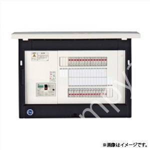 分電盤 扉付 ドア付  リミッタスペースなし 単3 8+0 60A ENB 6080 (ENB6080) 河村電器|lampya