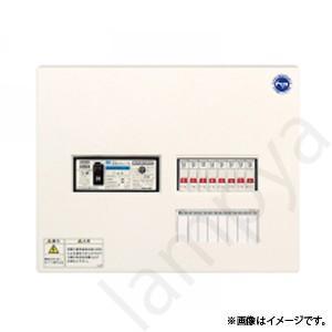 分電盤 分岐横一列 扉なし ドアなし リミッタスペースなし 単3 3+3 30A ENE 3033(ENE3033) 河村電器|lampya