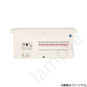 分電盤 Ezライン ドア付 リミッタースペースなし 単3 18+2 50A ENEA5182(ENEA 5182)河村電器|lampya
