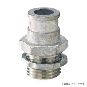 接続具 F1 岩崎電気|lampya