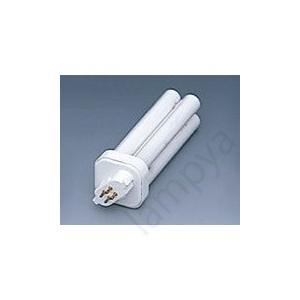 日立 10個セットFDL13EX-D(FDL13EXD) パラライト2 コンパクト形蛍光ランプ ハイルミックD色(昼光色)|lampya