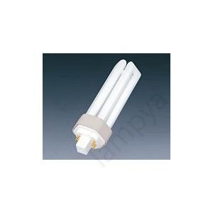 日立 10個セット Hfパラライト3 コンパクト形蛍光ランプ ハイルミック昼白色(昼白色) FHT42EX-N【FHT42EXN】|lampya