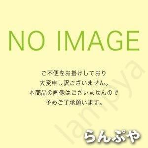 東芝ライテック(TOSHIBA)誘導灯・非常灯 非常照明器具用バッテリーFK607【FK-607】|lampya