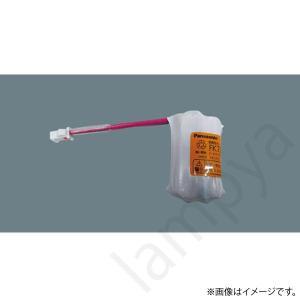誘導灯・非常灯用バッテリー FK729 パナソニック(Panasonic)|lampya
