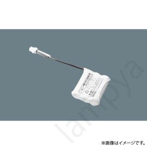 FK730 パナソニック電工(Panasonic) 誘導灯・非常照明器具用バッテリー FK-730(FK172相当品)|lampya