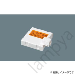 FK733 パナソニック電工(Panasonic) 誘導灯・非常照明器具用バッテリー FK-733|lampya