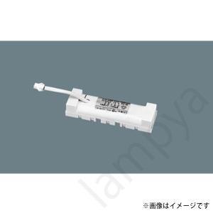 誘導灯・非常照明器具用バッテリー FK735 パナソニック電工(Panasonic)FK122・FK123相当品|lampya