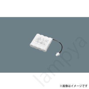 誘導灯・非常照明器具用バッテリー FK740 パナソニック電工(Panasonic)FK177A相当品|lampya