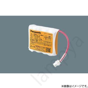 FK764 誘導灯・非常照明器具用バッテリー パナソニック|lampya